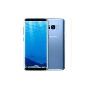 Samsung Galaxy S8 plus G9550 Dual Sim Bl