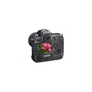 Nikon D3 Digital SLR Camera (Body Only)