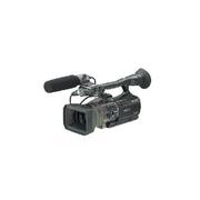 Sony Camcorder Professional HDV HVRV
